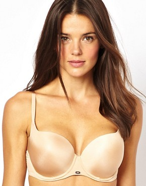 Image 1 ofGossard DD-G Egoboost Plunge Bra