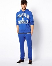 Franklin &amp; Marshall Tracksuit