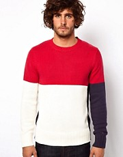 Hilfiger Denim Jumper