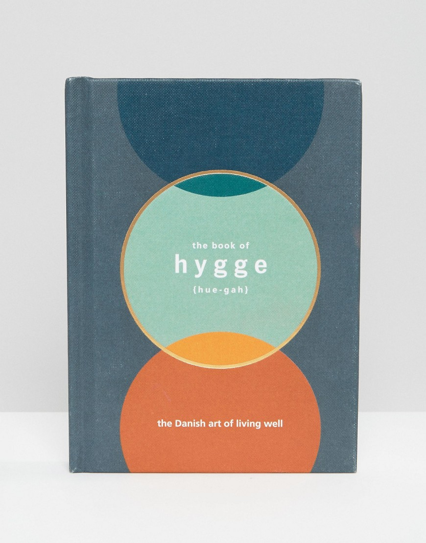the-book-of-hygge-multi