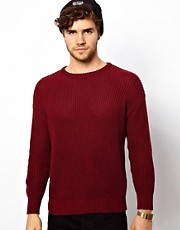 American Apparel Fisherman&#39;s Jumper