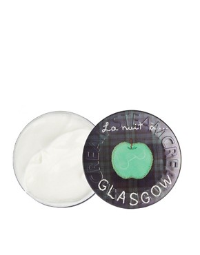 Image 1 ofSteamCream 3 In 1 Moisturiser Glasgow Tin