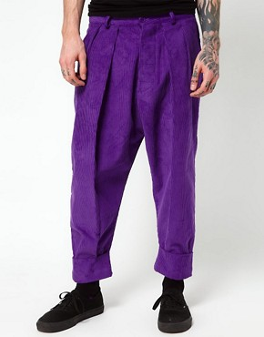 Image 1 ofSparks Korova Trousers