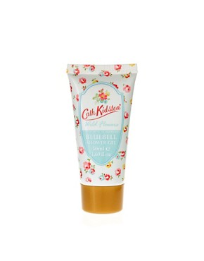 Image 3 ofCath Kidston Shower Gift Set