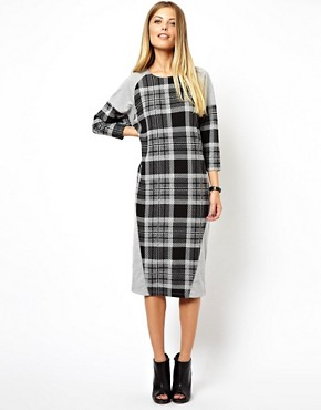 http://images.asos-media.com/inv/media/4/4/0/7/3097044/multi/image1xl.jpg