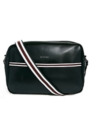 Ben Sherman Messenger Bag