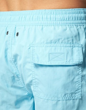 Image 3 ofPolo Ralph Lauren Hawaiian Swim Shorts