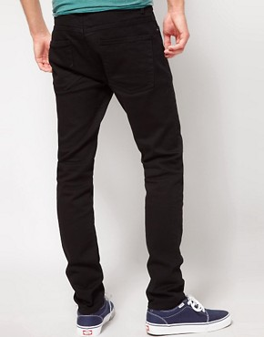 Image 2 ofSelected Skinny Jeans