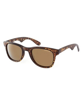 Bild 1 von Carrera  Wayfarer-Sonnenbrille