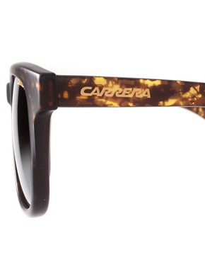 Bild 4 von Carrera  Wayfarer-Sonnenbrille