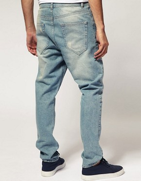 Image 2 ofASOS Slim Fit Jeans