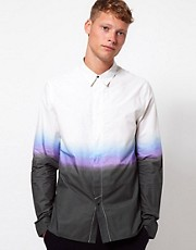 ASOS Printed Shirt