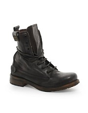 Superdry Trawler Boots