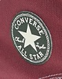 Image 2 ofConverse Chuck Taylor AS Classic Boots