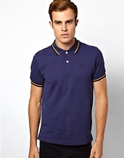 Jack &amp; Jones Polo Shirt