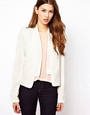 Image 1 ofGlamorous Blazer