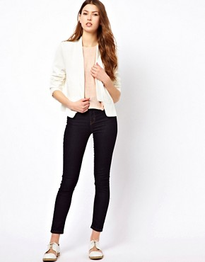Image 4 ofGlamorous Blazer