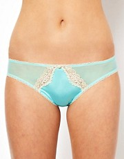 B.Tempt'd How Gorgeous Bikini Brief