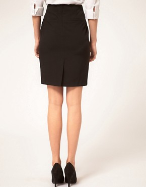 Image 2 ofASOS Pencil Skirt