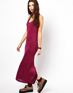 Image 1 ofLucca Couture Maxi Dress