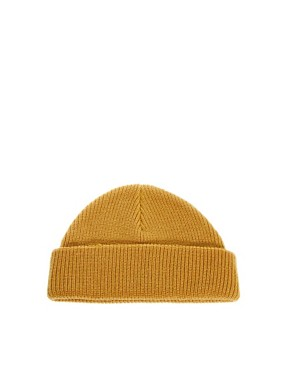 Image 4 ofKR3W Beanie Hat