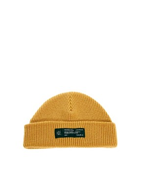 Image 1 ofKR3W Beanie Hat
