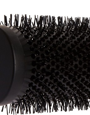 Image 2 of ghd Ceramic Vented Radial Brush Size 4