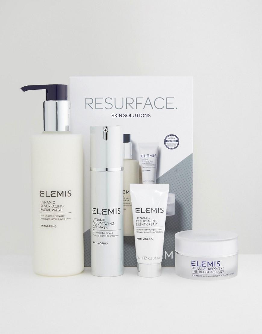 elemis-edition-resurface-everyday-essentials-set-clear