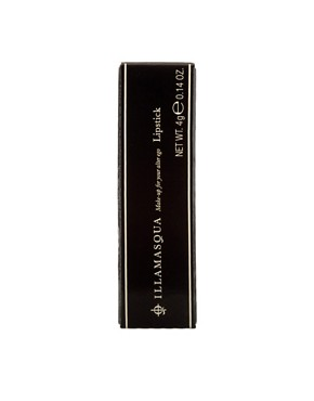 Image 2 ofIllamasqua Lipstick
