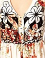 Image 3 ofAlice McCall Remy Floral Dress