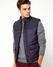 Ted Baker Gilet