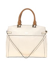 Aubrey Collette Tote Bag