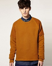 Samsoe &amp; Samsoe Ramsey Jumper