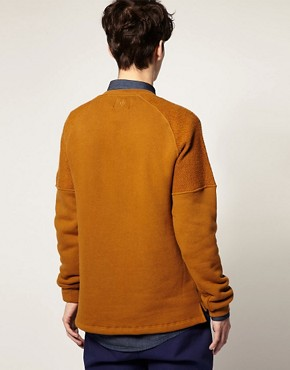 Bild 2 von Samsoe & Samsoe  Ramsey  Pullover