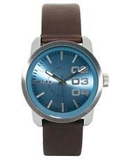 Diesel Franchise Watch DZ1512