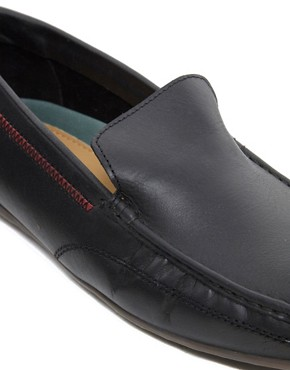 Image 2 ofPeter Werth Sweeney Slip-On Drivers
