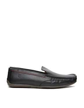 Image 4 ofPeter Werth Sweeney Slip-On Drivers