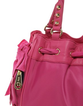 Image 4 ofJuicy Couture Daydreamer Shoulder Bag