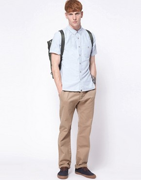 Image 4 ofDr Denim Donk Chinos