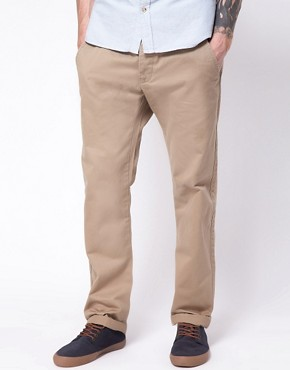Image 1 ofDr Denim Donk Chinos