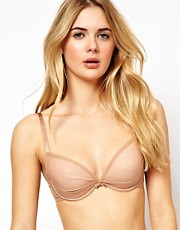 Wonderbra Natural Everyday Lift Bra