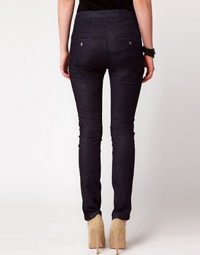 Image 2 ofDagmar Masha Jeans In Organic Denim