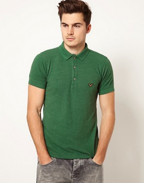 Image 1 ofVoi Polo Shirt