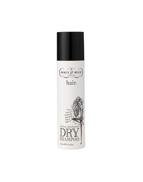 Image 1 ofPercy &amp; Reed Dry Shampoo