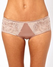 Elle Macpherson Intimates So Pretty It Hurts Culotte Short