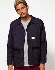 Carhartt Heritage Jacket Trammell