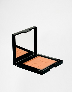 Image 2 ofDaniel Sandler Instant Tan Bronzer