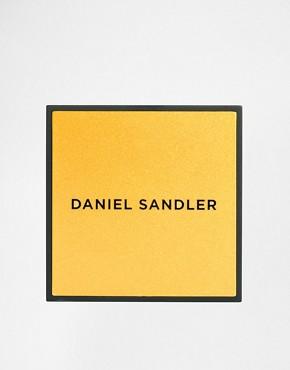 Image 3 ofDaniel Sandler Instant Tan Bronzer