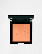 Daniel Sandler Instant Tan Bronzer