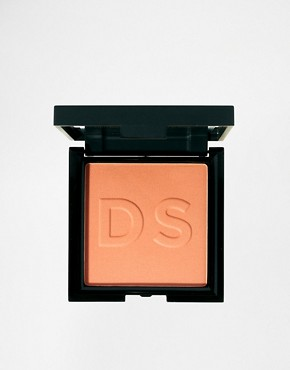 Image 1 ofDaniel Sandler Instant Tan Bronzer